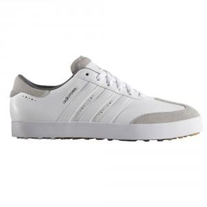 CHAUSSURES ADICROSS V WD - ADIDAS