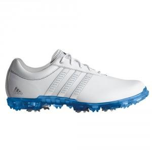 CHAUSSURES ADIPURE FLEX WD - ADIDAS