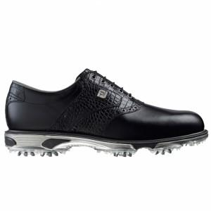 CHAUSSURES CHAUSSURES DRYJOYS TOUR NOIR - FOOTJOY