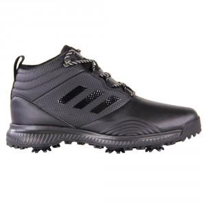 CHAUSSURES CP TRAXION - ADIDAS