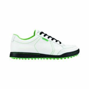 Chaussures de golf Cardiff Masters 2013 - ASHWORTH