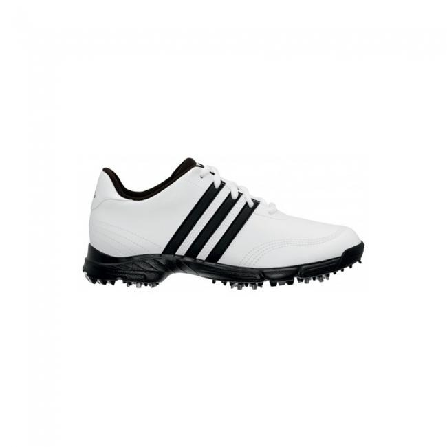Chaussures de Golf Junior