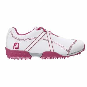 Chaussures de golf Junior Spikeless 2015 - FOOTJOY