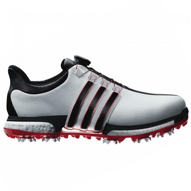 chaussure de golf adidas. Black Bedroom Furniture Sets. Home Design Ideas