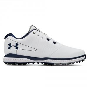 CHAUSSURES FADE RST BLANC - UNDER ARMOUR