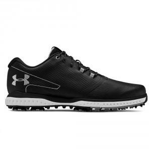 CHAUSSURES FADE RST NOIR - UNDER ARMOUR