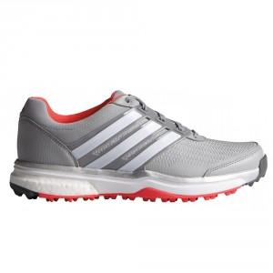 new concept 4ff76 bc6d6 CHAUSSURES FEMME ADIPOWER SPORT BOOST 2 - ADIDAS