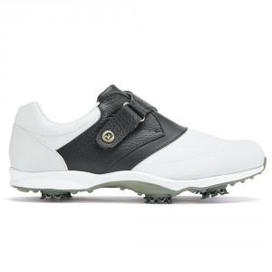 CHAUSSURES FEMME EMBODY SCRATCH - FOOTJOY