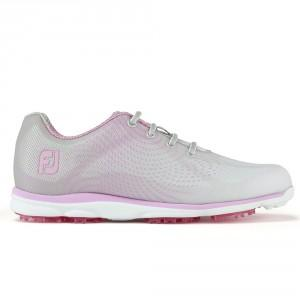 CHAUSSURES FEMME EMPOWER - FOOTJOY