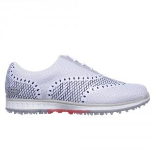 CHAUSSURES FEMME GO GOLF ELITE ACE - SKECHERS