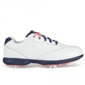CHAUSSURES FEMME HALO PRO BLANC - CALLAWAY