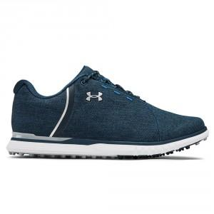 CHAUSSURES FEMME SUNBRELLA - UNDER ARMOUR