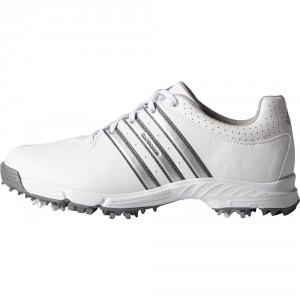 CHAUSSURES JUNIOR 360 TRAXION - ADIDAS