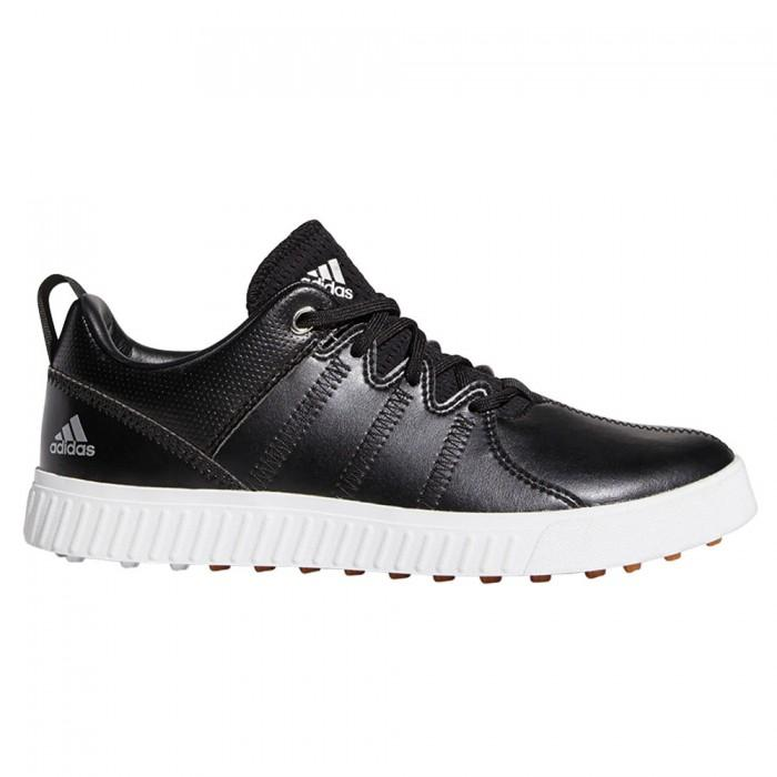 CHAUSSURES JUNIOR ADICROSS PPF - ADIDAS