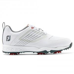 CHAUSSURES JUNIOR FURY BLANC - FOOTJOY