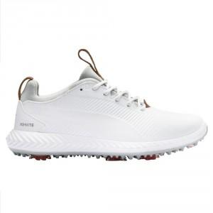 CHAUSSURES JUNIOR IGNITE PWRADAPT - PUMA