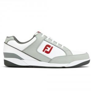 CHAUSSURES ORIGINAL SPIKLESS - FOOTJOY