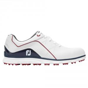CHAUSSURES PRO SL - FOOTJOY