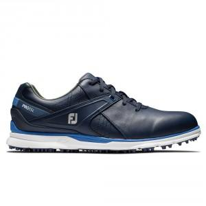 CHAUSSURES PRO SL M - FOOTJOY