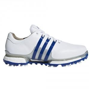 CHAUSSURES TOUR 360 BOOST 2.0 - ADIDAS