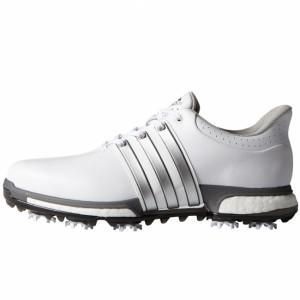 CHAUSSURES TOUR 360 BOOST - ADIDAS
