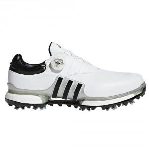 CHAUSSURES TOUR BOA 360 - ADIDAS