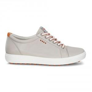 ECCO - CHAUSSURES FEMME CASUAL HYBRID CLASSIC BEIGE