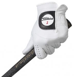 Gant de golf Players - TITLEIST