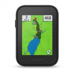 GPS APPROACH G30 - GARMIN