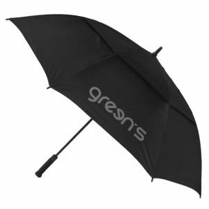 parapluies golf achat parapluie golf pas cher golf discounter. Black Bedroom Furniture Sets. Home Design Ideas