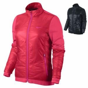Jacket de golf Thermal femme 2014 - NIKE