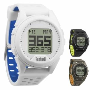 Montre GPS Neo Ion - Bushnell