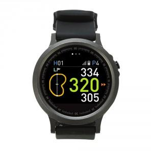 MONTRE WTX - GOLFBUDDY