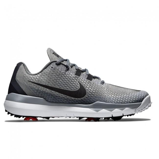 nike chaussures de golf tiger woods tw15 chaussures homme chaussures golf discounter. Black Bedroom Furniture Sets. Home Design Ideas