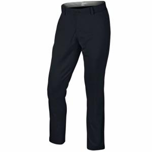 Pantalon Dri-FIT Slim Chino noir - NIKE