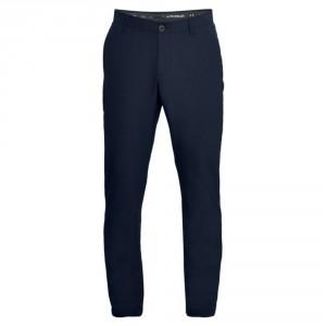 PANTALON INFRARED BLEU - UNDER ARMOUR