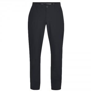 PANTALON INFRARED NOIR - UNDER ARMOUR