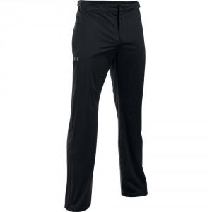 PANTALON PLUIE STORM - UNDER ARMOUR