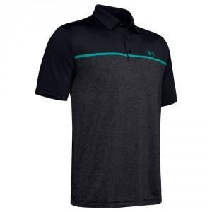 POLO PLAYOFF 2.0 ENGINEERED - UNDER ARMOUR