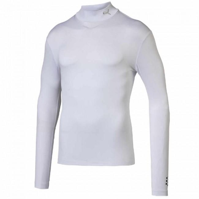 sous pull homme puma