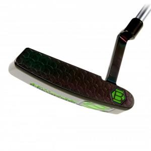PUTTER BB1 - BETTINARDI