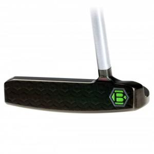 PUTTER BB40 - BETTINARDI