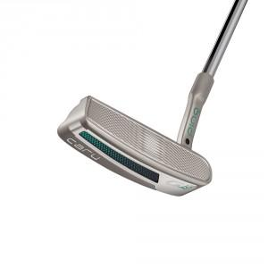 PUTTER G LE CARU - PING
