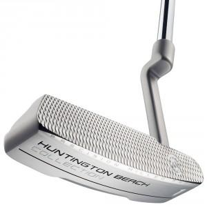 PUTTER HUNTINGTON BEACH COLLECTION 1.0 - CLEVELAND