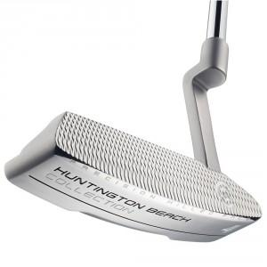 PUTTER HUNTINGTON BEACH COLLECTION 4.0 - CLEVELAND