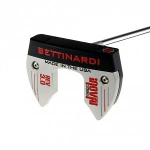 PUTTER INOVAI 3.0 CENTER SHAFT - BETTINARDI