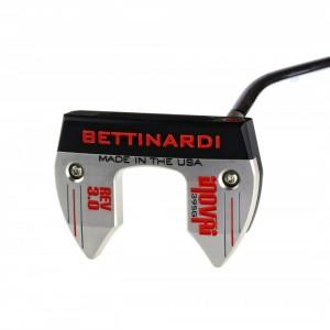 PUTTER INOVAI 3.0 COUNTER BALANCE - BETTINARDI