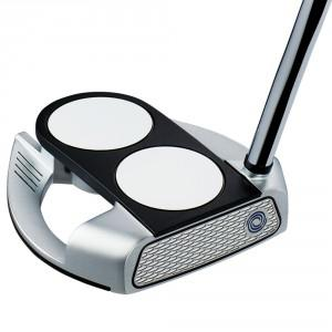 PUTTER WORKS CRUISER 2B FANG - ODYSSEY