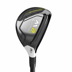 RESCUE M2 FEMME - TAYLORMADE