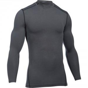 S/PULL COMPRESSION GRIS - UNDER ARMOUR